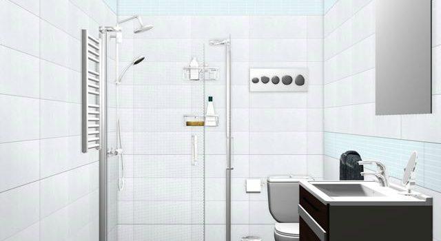 reforma-baño
